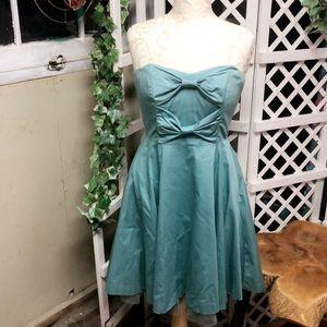 Betsey Johnson Formal Dress